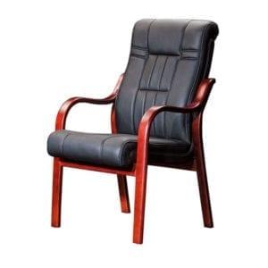 стул Дали