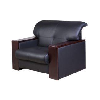 диван Bosso