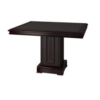 брифинг-стол