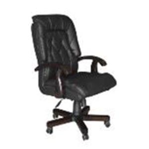 кресло Chairman 008