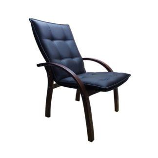 стул Chairman 03В