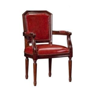 стул Версаль В